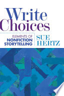 Write Choices Book