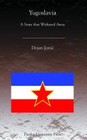Yugoslavia Pdf/ePub eBook