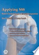 Applying S88