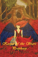 Pdf Keeper of the Stars Telecharger