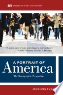 A Portrait of America Book PDF