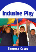 Inclusive Play