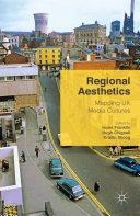 Regional Aesthetics