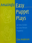 Amazingly Easy Puppet Plays