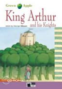 King Arthur cdrom