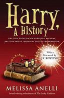 Harry  a History