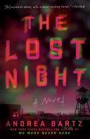 The Lost Night Pdf/ePub eBook