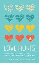 Love Hurts [Pdf/ePub] eBook