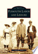 Plymouth Labor And Leisure Book