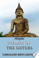 Psalms Of The Sisters (Annotated Edition)
