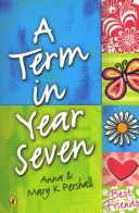 Term in Year Seven
