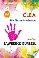 Clea - The Alexandria Quartet
