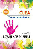 Clea - The Alexandria Quartet Pdf/ePub eBook