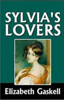 Sylvia's Lovers Illustrated