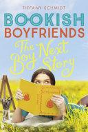The Boy Next Story Pdf/ePub eBook