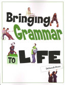 Bringing Grammar to Life