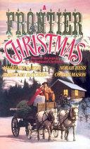 A Frontier Christmas Book PDF