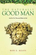 The Naturally Good Man [Pdf/ePub] eBook