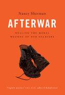 Afterwar Book