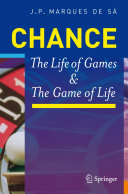Chance [Pdf/ePub] eBook