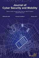 Journal of Cyber Security and Mobility  6 1
