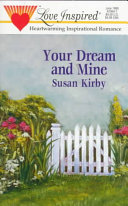 Your Dream and Mine