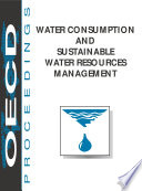 Water Consumption and Sustainable Water Resources Management