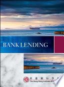 List of Loan Banking E-book