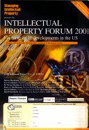 International Internet Law Review Book PDF