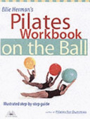 Pilates Workbook on the Ball