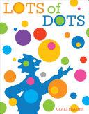 Pdf Lots of Dots