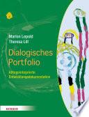 Dialogisches Portfolio  : Alltagsintegrierte Entwicklungsdokumentation
