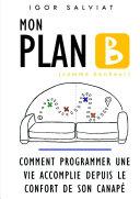 Mon Plan B