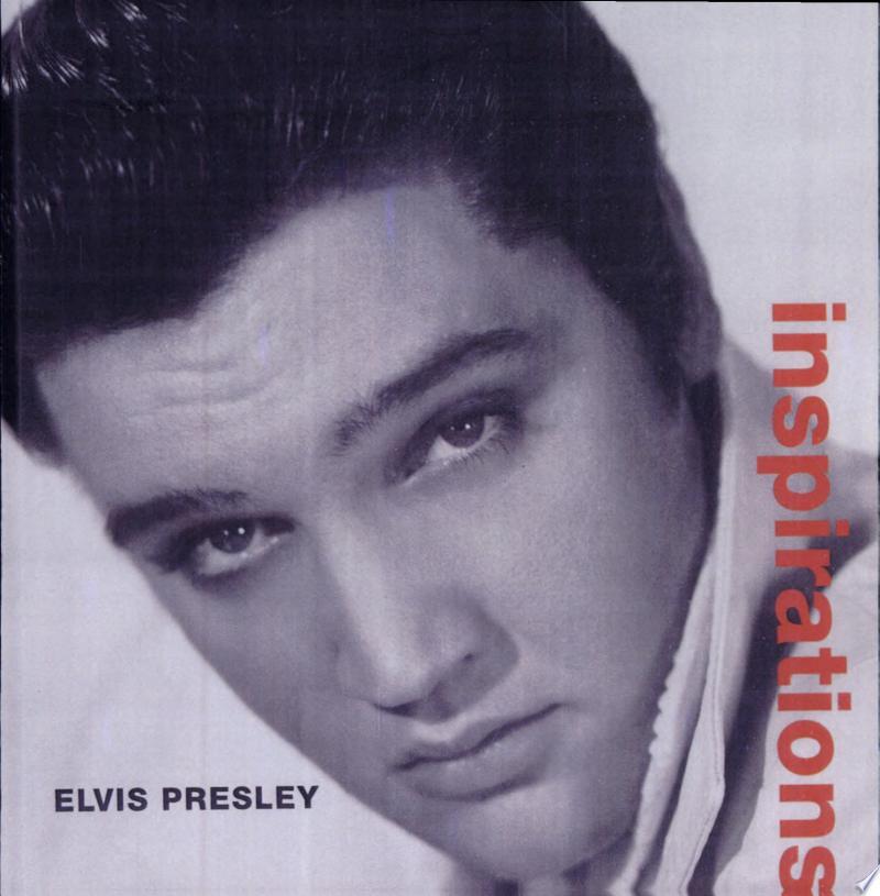 Elvis banner backdrop