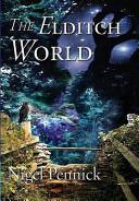The Eldritch World