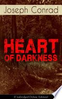 Heart of Darkness (Unabridged Deluxe Edition)