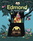 Edmond  the Moonlit Party Book PDF