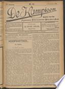 1 nov 1895