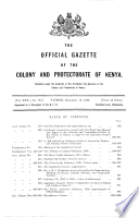 Dec 12, 1923