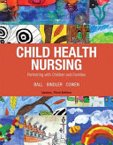Child Health Nursing