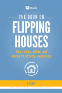 The Book On Flipping Houses PDF