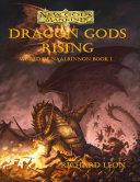 Dragon Gods Rising