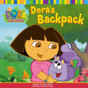 Dora's Backpack
