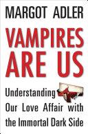Vampires Are Us Pdf/ePub eBook