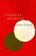 A Christmas Carol  Legend Classics