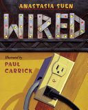 Pdf Wired Telecharger