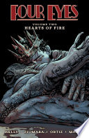 Free Download Four Eyes Vol. 2 Hearts Of Fire Book