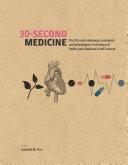 30 Second Medicine