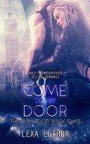 Come to My Door [Pdf/ePub] eBook