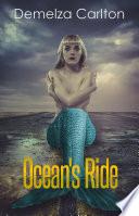 Ocean S Ride